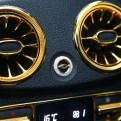 Mercedes Emas E300 15