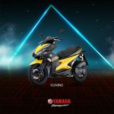 yamaha-nvx-2020-malaysia-5