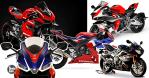 Inilah 5 Superbike Paling Seksi 2020!