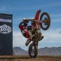 BFGoodrich Mint 400 Las Vegas_22