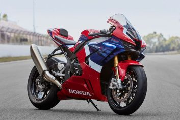 honda-cbr1000rr-r-fireblade-sp-red-dot-1