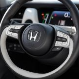 honda-jazz-hybrid-uk-4