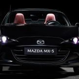 mazda-mx-5-eunos-edition-2020-11