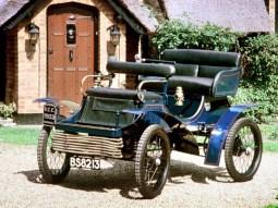 vauxhall-1903-4-seater-2