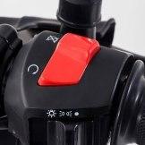 Honda-CGL-125-Tool 5