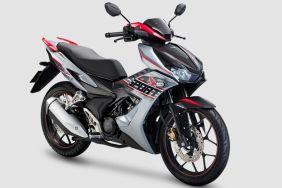 Honda WinnerX Sport ABS Vietnam