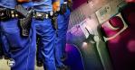 Covid-19: Polis Filipina Tembak Mangsa Pertama Sebab Tak Pakai Topeng Muka