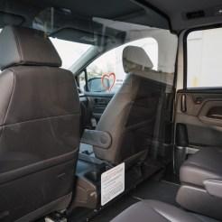Honda Odyssey mod.06