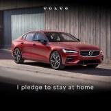 Volvo PKPB_covid19_5