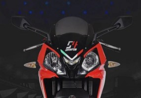 aprilia-gpr150-abs-china-5