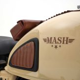 mash-desert-force-400 (9)
