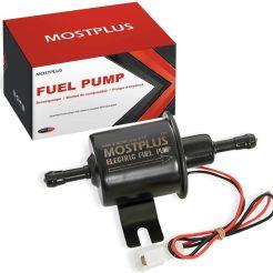 pam-minyak-fuel-pump