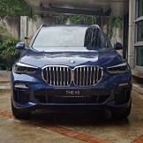 BMW X5 xDrive45e M Sport_3