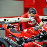 Ducati Superleggera V4.07