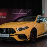 Mercedes-AMG A 45 S 4MATIC+_12
