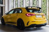 Mercedes-AMG A 45 S 4MATIC+_8