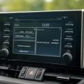 Toyota RAV4 (2020)_65