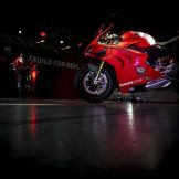 ducati-panigale-v4r-lego-real-size-11