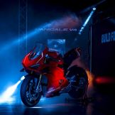 ducati-panigale-v4r-lego-real-size-16