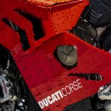 ducati-panigale-v4r-lego-real-size-4