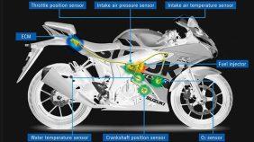 gsx-r125-sensors-insert-1590567097