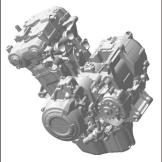 honda-cbr400r-jepun-12