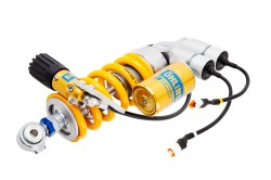 suspension-ohlins-ttx36