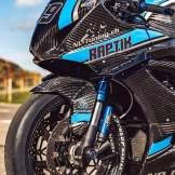 suzuki-gsx-r1000-carbon-track-day-bike-13