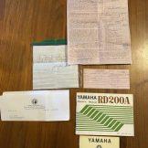 yamaha-rd200a-1974-13