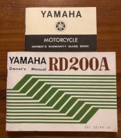 yamaha-rd200a-1974-15