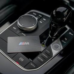 BMW M135i xDrive (2020)_23