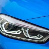 BMW M135i xDrive (2020)_9