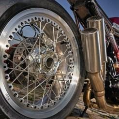 KTM 1290 Super Duke R Mod_13