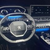 Peugeot-3008-2021-leak-8