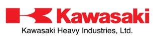 kawasaki-heavy-industries-khi-logo