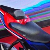 2020_Honda_CBR1000RR_R_Zing_16_