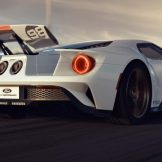 Ford GT Heritage Edition.04