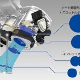 Honda CBR600RR 2021 (14)