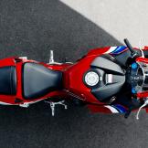 Honda CBR600RR 2021 (22)