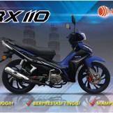 aveta-rx110-poster-1