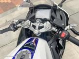 Moto-S450RR-BMW-S1000RR-7
