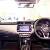 Nissan Almera Turbo 2020 Malaysia_PanduLaju31
