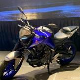 Yamaha MT-25 2020 Malaysia_PanduLaju41