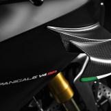 Ducati Panigale V4 SP 2021.15