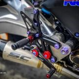 Honda Winner X Kustom SpeedWay_14