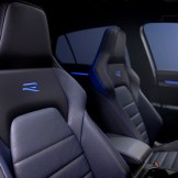 Volkswagen-Golf-R-2022-13