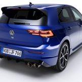 Volkswagen-Golf-R-2022-9