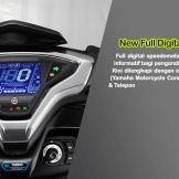 Yamaha Aerox Connected (2021)_16