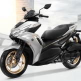 Yamaha Aerox Connected (2021)_24