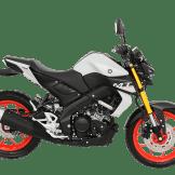Yamaha MT-15_7